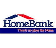 Home Bank Sb logo