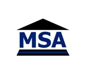 Mutual Savings Association, Fsa logo