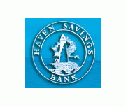 Haven Savings Bank logo