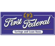 First Federal Savings and Loan Association of Greensburg logo