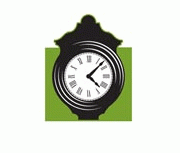 Schuyler Savings Bank logo