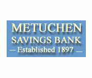 Metuchen Savings Bank logo