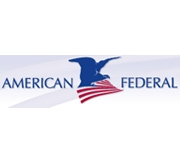 American Federal Savings Bank logo