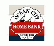 Ocean City Home Bank logo