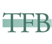 Tecumseh Federal Bank logo