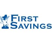 First Savings Bank of Perkasie logo