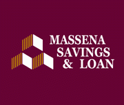 Massena Savings and Loan logo