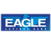 Eagle Savings Bank logo