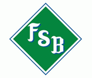 Freehold Savings Bank logo