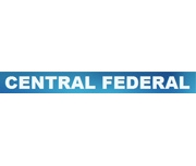 Central Federal Savings and Loan Association of Rolla logo