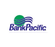 Bankpacific, Ltd logo