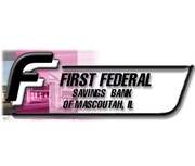 First Fsb of Mascoutah logo