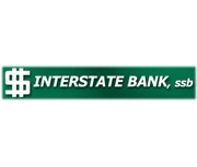 Interstate Bank, Ssb logo
