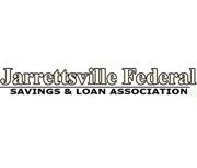 Jarrettsville Federal Savings and Loan Association logo