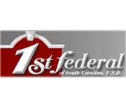 First Federal of South Carolina, Fsb logo