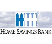 Home Savings Bank, Fsb logo