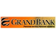 Grand Bank For Savings, Fsb logo