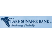 Lake Sunapee Bank, Fsb logo
