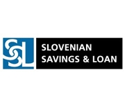 Slovenian Savings and Loan Association of Franklin-conemaugh logo