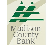 Madison County Bank (Madison, NE) logo
