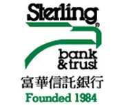 Sterling Bank and Trust, Fsb. logo