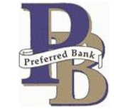 Preferred Bank (Casey, IL) logo