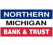 Northern Michigan Bank & Trust logo