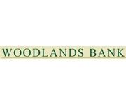 Woodlands Bank (Williamsport, PA) logo