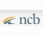 Ncb, Fsb logo