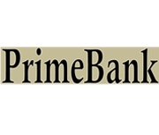 Prime Bank (Edmond, OK) logo