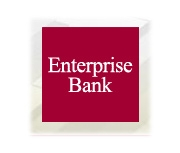 Enterprise Bank National Association logo