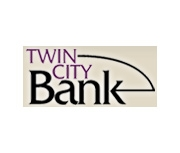 Twin City Bank (Longview, WA) logo