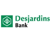 Desjardins Bank, National Association logo