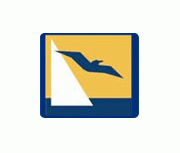 Bay Cities National Bank logo