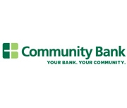 Community Bank of Manatee brand image