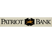 First Bankcentre logo