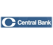 Central Bank of Jefferson County logo
