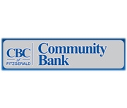Community Banking Company Of Fitzgerald 220 South Main