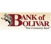 Bank of Bolivar logo