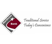 Northstar Bank (Bad Axe, MI) logo