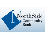 Northside Community Bank logo