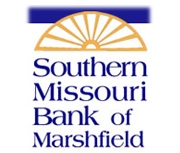 Southern Missouri Bank of Marshfield logo