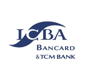 Tcm Bank, National Association logo