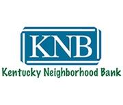 Kentucky Neighborhood Bank logo
