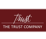 The Trust Company logo