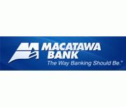Macatawa Bank logo