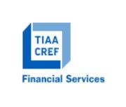 Tiaa-cref Trust Company, Fsb logo
