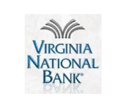 Virginia National Bank logo