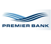 Boone County Bank, Inc. logo