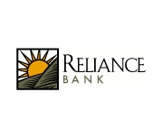 Reliance Bank (Athens, AL) logo